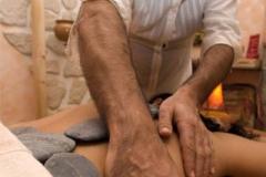 ettore-messinas-ayurveda-massaggio
