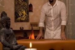 massaggio-ayurvedico-1
