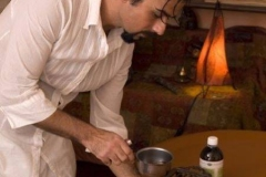 massaggio-ayurvedico-2