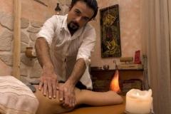 massaggio-ayurvedico-3