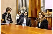 Congresso-medico-Firenze-