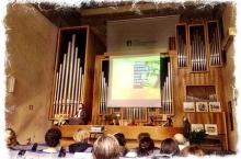 Congresso-medico-a-Firenze-