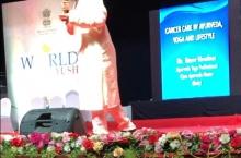 conferenzaindia2