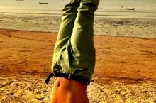 yoga a mumbay