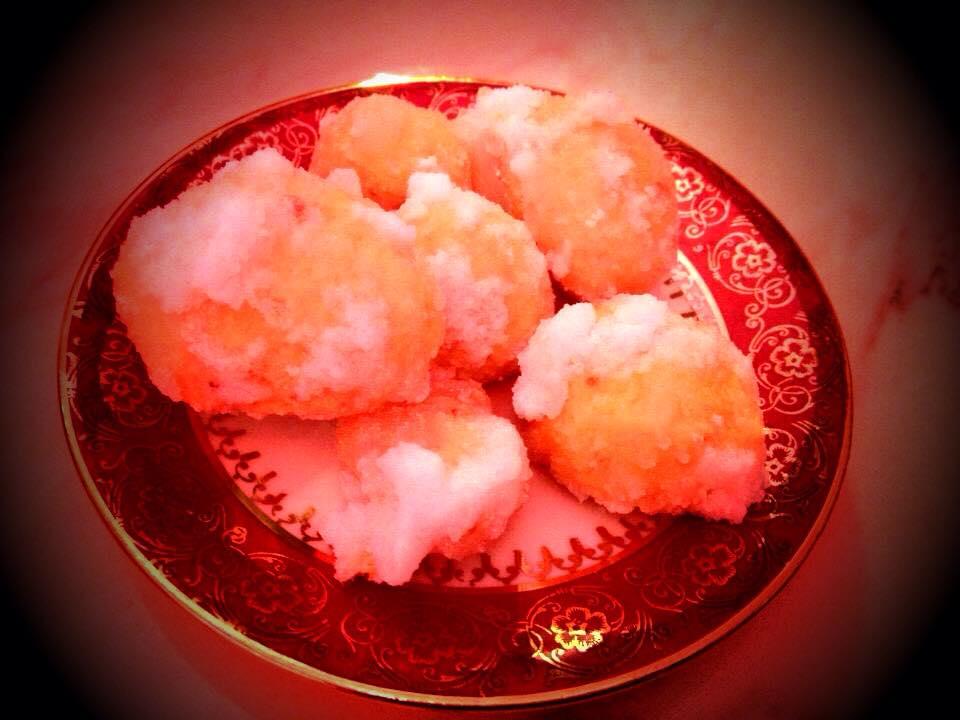 Zuccherini Di Prato